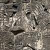 Komchen Ruins - Yucatán - Mexico