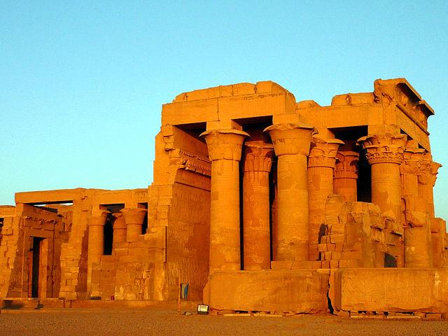 Egypt Budget Holidays 7 Days Photos