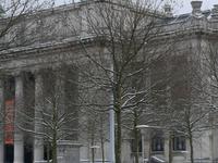 Royal Museum of Fine Arts (Koninklijk Museum voor Schone Kunsten)
