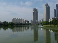 Gwangjin