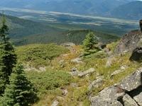 Kootenai National Forest