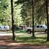 Kootenai River Campground