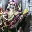 Koradi Temple