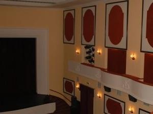 Koral Cinema