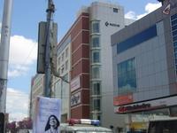 Koramangala