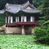 Buyongjeong Pavilion
