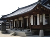 Hanok A Korean Traditional House