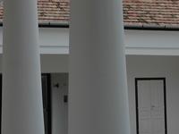 Kossuth Gallery