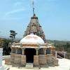 Koteshwar Mahadev