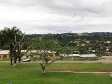 Koulamoutou Gabon