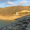 Kouris Dam