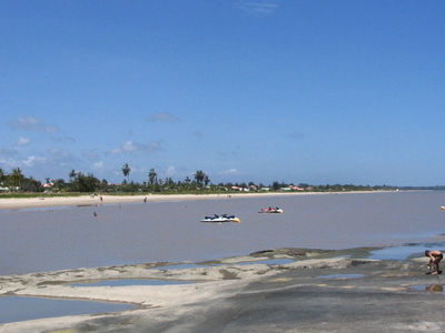 Kourou