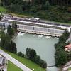Wasserkraftwerk Mayrhofen