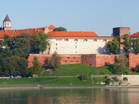 Wawel