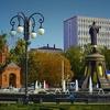 Krasnodar Russia
