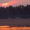 Kratie Sunset 2