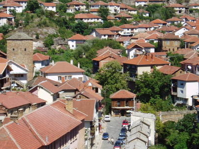 Kratovo