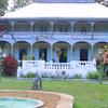 Kreole Instituto
