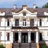 Kretinga Palace