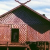 Kreung Meeting House