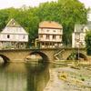Kreuznach