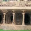 Krishna Mandapam