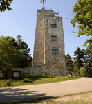 Károly Lookout Tower