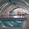 Kőszeg Swimmingpool - Hungary