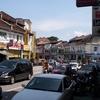Kuala Kangsar Street