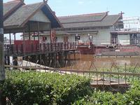 Kuala Kapuas