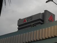 Agro Banco Kuala Lumpur