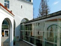Kubinsaal Event Center