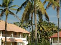 Kumarakom Lagoon