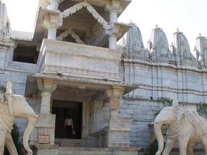 Kumbhariya