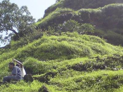 kurdugad fort india tourist information