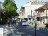 Kuta Main Street