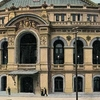 National Opera Of Ukraine