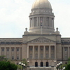 K Y State Capitol