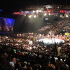 AsiaWorld-Arena