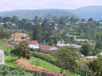 Kabale