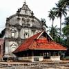 Kadamattom Church
