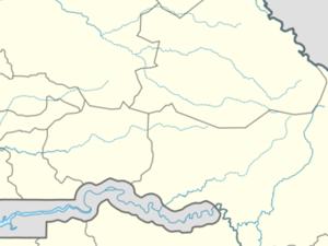 Kahone