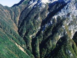 Mount Kaikoma