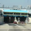 Kai Tak Tunnel
