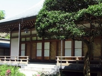 Hōkoku Ji