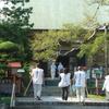 Kanjizai-ji