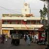 Kannur District