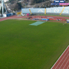 Kantrida Stadium