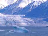 Kaparoqtalik Glacier
