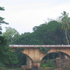 Karamana Old Bridge